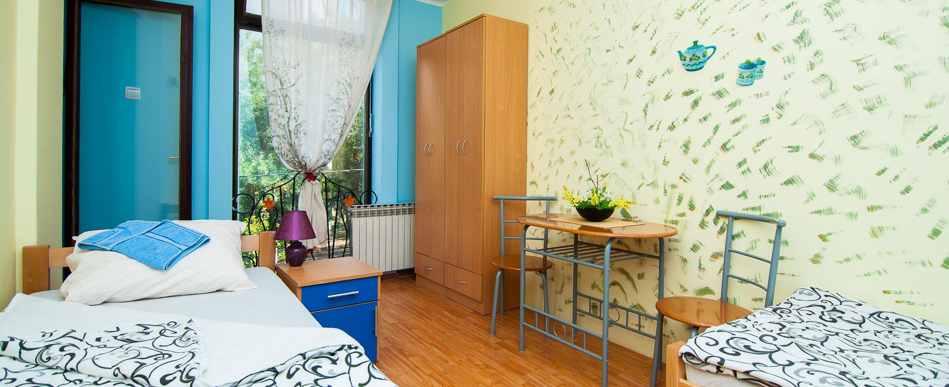 dom-za-stare-zarkovacki-vrt-soba